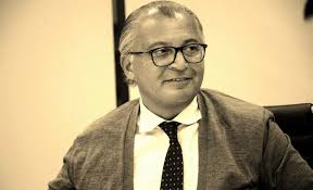 Habibullah, Junaid, Aruna, 65 officials of QICT, Maersk claim to hide Rs 610 billion worth NAB files?
