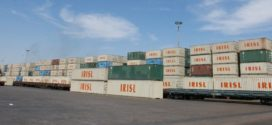 Iran: Imports of Essential Goods Top $4.6 Billion