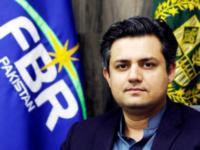 Hammad Azhar 2