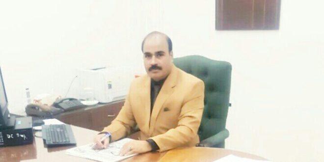 Faisalabad Appraisement collects Rs854.747 million