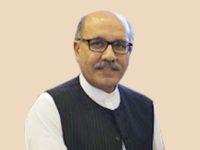 SRB Khalid Mehmood