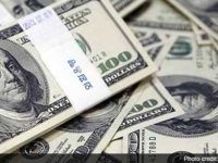 us-dollars_650x400_71473052389