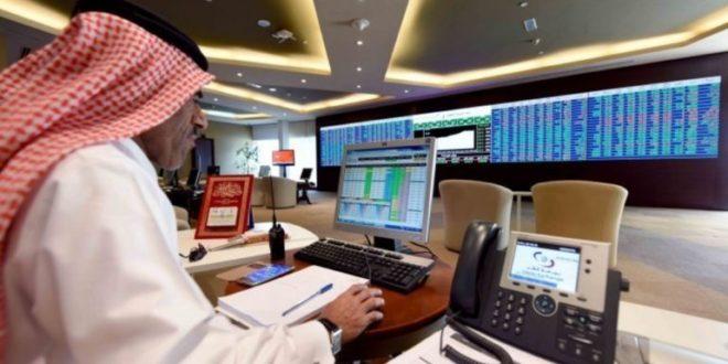 Foreign investors favour Qatar over Saudi stocks