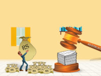 Faisalabad Adjudication recovers Rs283 928m after deciding 171 seizure cases copy