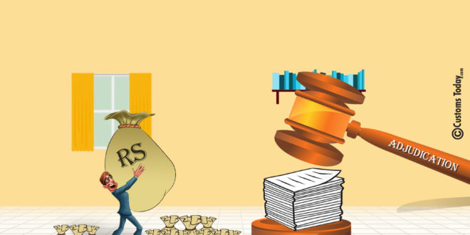 Faisalabad Adjudication recovers Rs283.928m after deciding 171 seizure cases