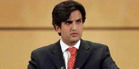PM Imran reshuffles cabinet as Khusro Bakhtiyar named economic affairs minister