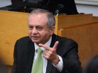 Razzak Dawood