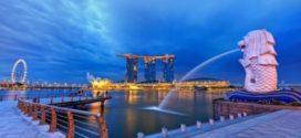 Robocash integrates European platform to its Singapore holdings