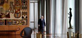 Brazil's Temer says leaving budget deficit under 130 billion reais
