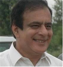 Senator Shabli Faraz seeks report from FBR regarding under-invoicing