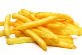DG Valuation revises customs value of potato frozen French fries