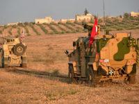 resized_9289a-2018-11-08t204808z_674510842_rc1d9ef508c0_rtrmadp_3_mideast-crisis-syria-turkey-usa