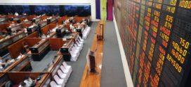 Thai court fines Philip Morris $40 million for customs breach