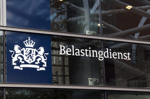 Dutch add Guernsey, Belize and Isle of Man to tax evasion blacklist