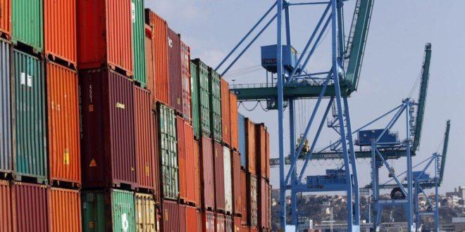 Trade turnover up between Iran, Oman