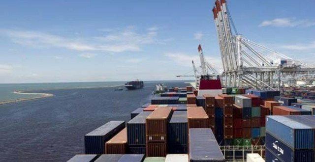 Punjab will become hub of economic, trade activities': Mian Aslam Iqbal