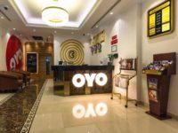 OYO-101-Click-Hotel