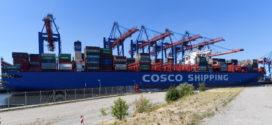 KPT ships movement, cargo handling report Feb 10