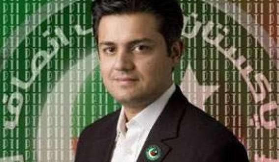 FBR gets actionable tax information of 150,000 cases from 28 jurisdictions: Hammad Azhar