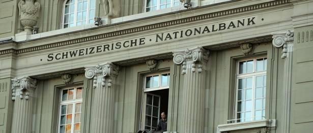 Info soon of a/c holders in Swiss banks