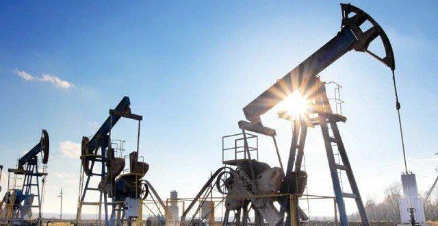 Oil prices rocket on slashed Saudi output