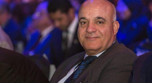 Ambassador leaves office in Brazil and returns to Jordan