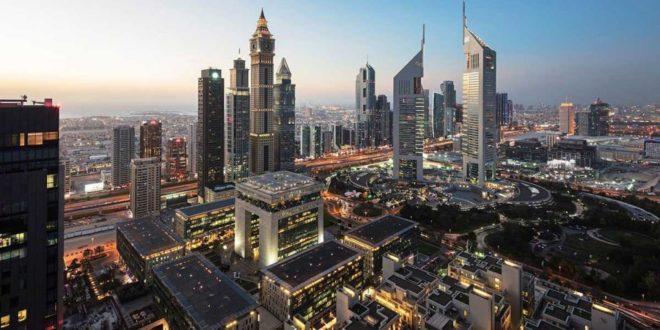UAE's biggest lender FAB to shut Qatar operations amid row with Doha