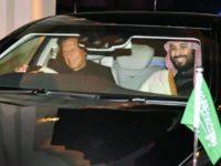 Imran-Khan_Mohammad-bin-Salman-770x433