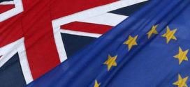 "Commission intensifies ""no-deal"" Brexit customs preparedness"