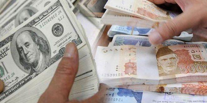 Bank deposits reach at Rs13.46tr during May