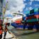 Finland sees €2.6 billion trade deficit in 2018
