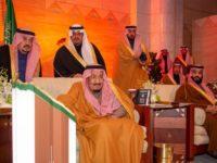 king-salman-riyadh-project-launch