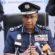 Four arrested under Customs Department's new internal probe team