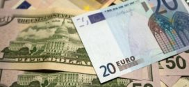 European stocks sink after weak business surveys