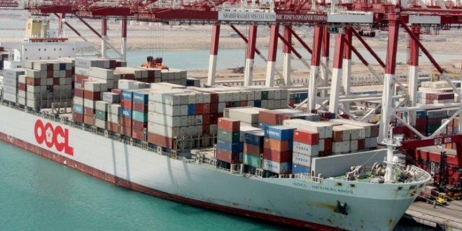 Half of Iran's 'Non-Oil' Exports Petroleum-Based