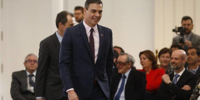 Spanish economy set to keep growing despite global uncertainty