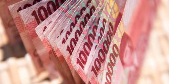 Australian fintech firm expands to Indonesia