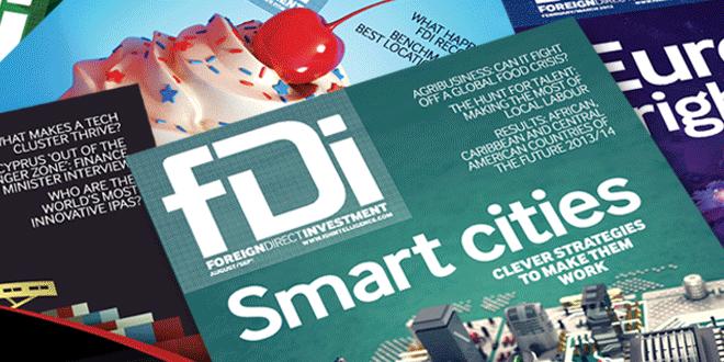 Vietnam Sustains FDI Growth Amid US-China Trade War