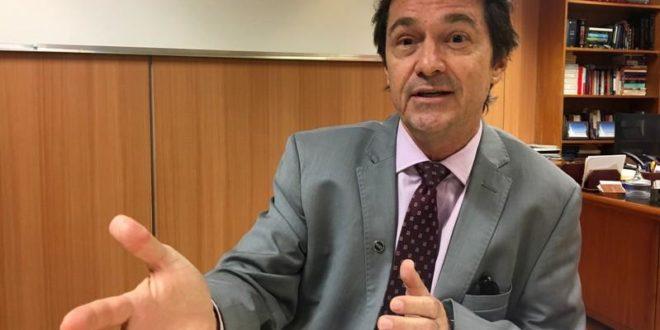 Brazil government kickstarts efforts to mine indigenous reserves: official
