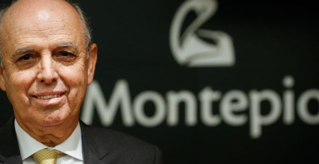 Banker Tomás Correia contests €1.25m central bank fine