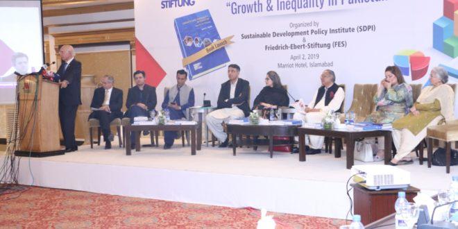 Political confrontations put negative impact on national economy: Asad Umar