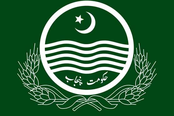 Major reshuffle in Punjab bureaucracy takes place