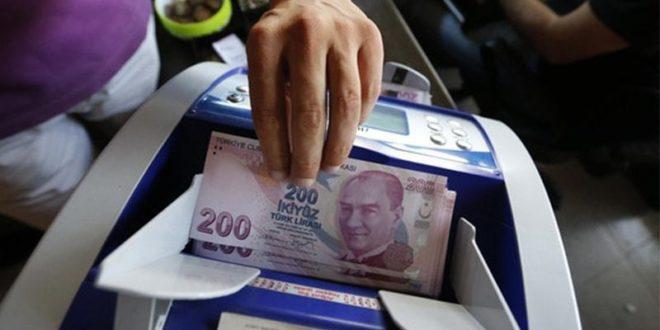 Dubai's Emirates NBD to buy Turkey's Denizbank for $2.8b in revised deal