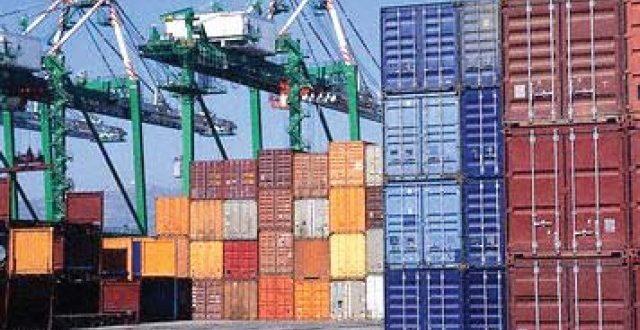 Sri Lanka Port City Project Moves Ahead with China Development Bank Loan