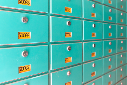 Panama Papers generate €8m for Dutch treasury – so far