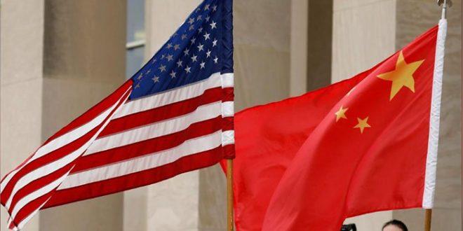 US hikes tariffs on Chinese goods, China says to strike back