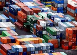 Kuwait Port Authority posts $159m net profits for '18-19