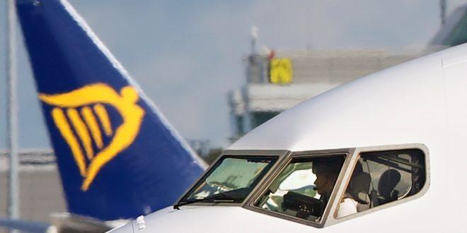 Belgian court rules Belgian laws apply to Ryanair employees based in Belgium