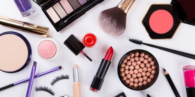 DG Valuation revises customs value of cosmetics vide VR No 1374/2019