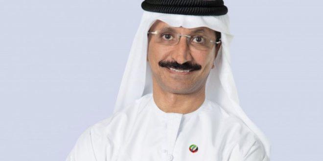 Dubai Customs turns to AI to boost productivity